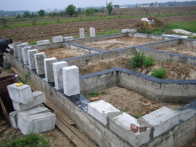 Строительство домов из пеноблоков. stroitelstvo domov iz penoblokov 5 Строительство домов из пеноблоков.