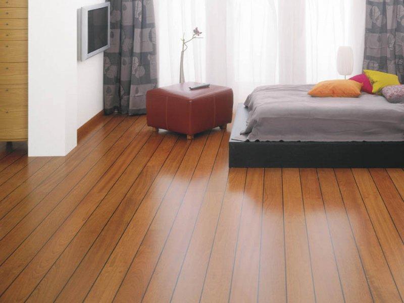 comment faire un plancher pour abris de jardin renover une. Black Bedroom Furniture Sets. Home Design Ideas