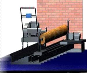 было, сути, деревообрабатывающее оборудование для малого бизнеса пример