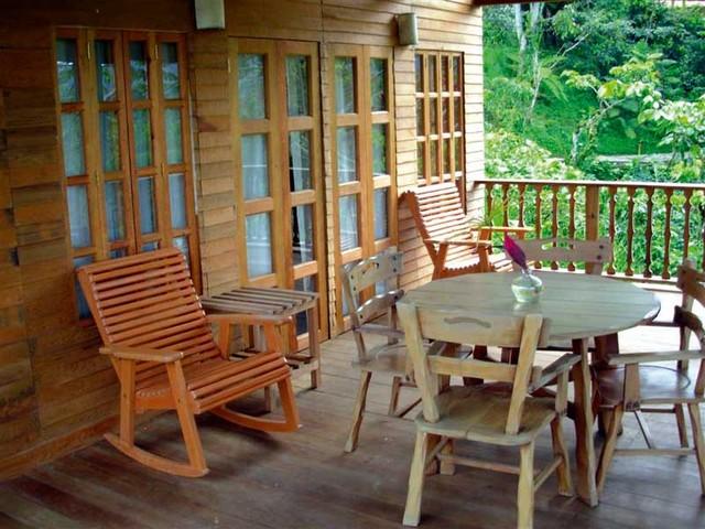 Lames de terrasse bois exotique pas cher jardin, lame en bois pour