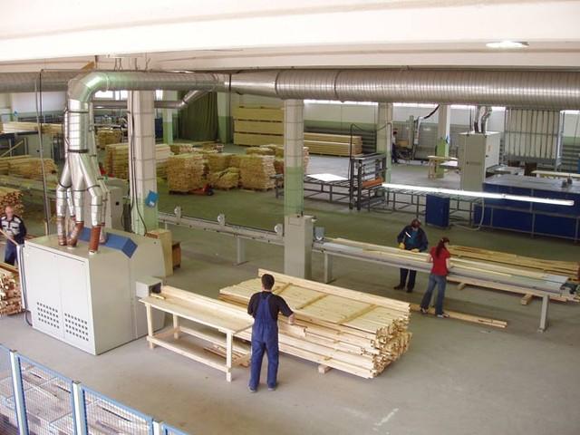 Купить деревянные ступени (бук, дуб) для лестниц из дерева